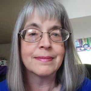 Eileen Grimes
